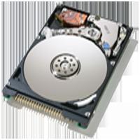 Harddisk Laptop copy